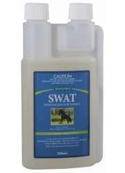 swat-500ml_btl