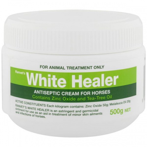 whitehealer 500g 1800x1800-website preview